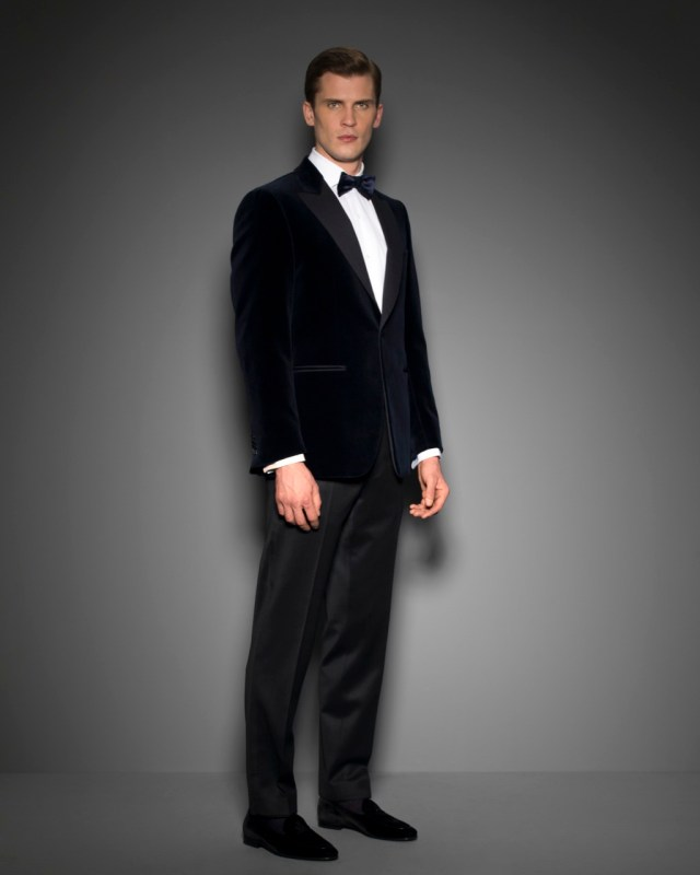 18_Scabal_AW16