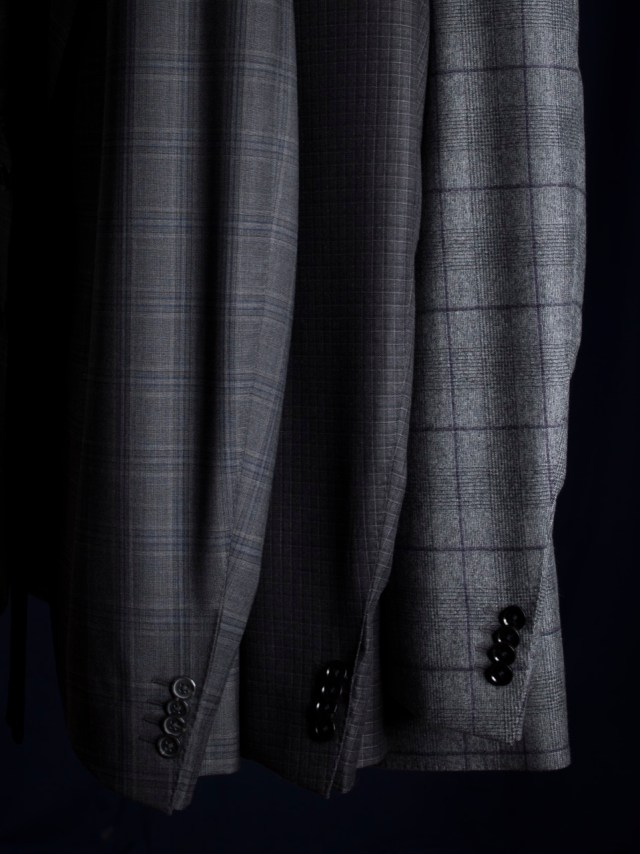 Scabal_AW16_3