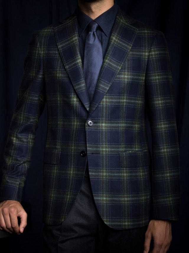 Scabal_AW16_Escape_802300
