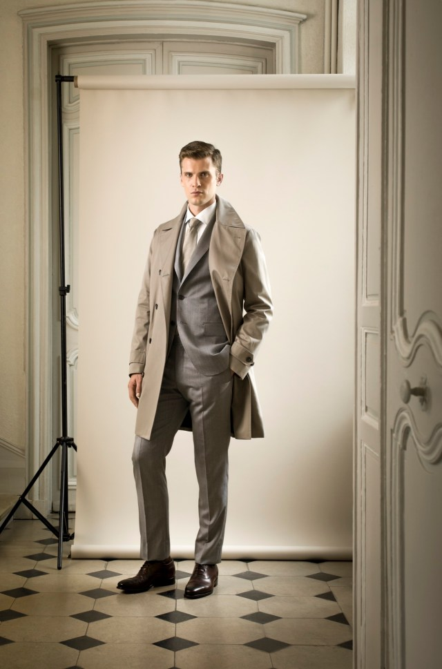 1 SCABAL-SS17