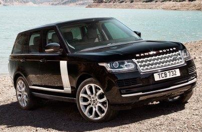2013 Range Rover 19.jpg