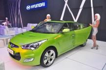 Hyundai Veloster - 004
