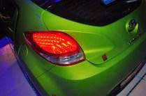 Hyundai Veloster - 046
