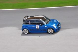 Euro TTA Challengers (Dec 2012) - 087