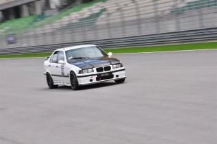 Euro TTA Challengers (Dec 2012) - 095