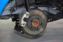 Mazda3 Fawster Motorsports S1K (2012) - 16