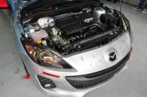 Mazda3 Fawster Motorsports S1K (2012) - 38