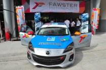 Mazda3 Fawster Motorsports S1K (2012) - 51