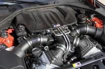 BMW M6 (F12) - 27