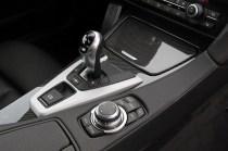 BMW M6 (F12) - 41