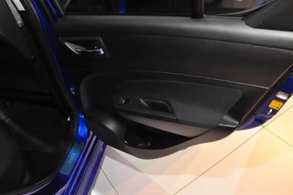 Suzuki Swift (2013) - 53