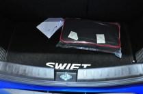 Suzuki Swift (2013) - 62