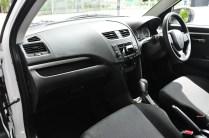 Suzuki Swift (2013) - 71