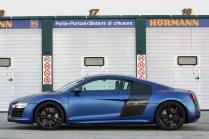 Audi R8 V10 Plus - 05