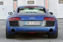 Audi R8 V10 Plus - 07