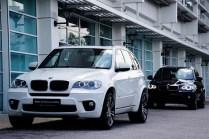 BMW X5 Performance Edition (2013) - 03