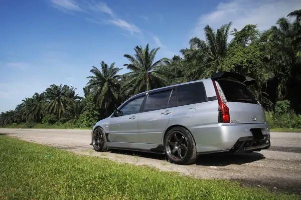 evo-wagon-5