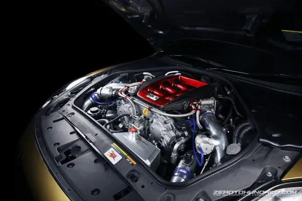 Gold-GTR-11