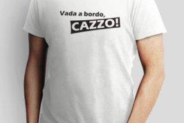 vada_a_bordo
