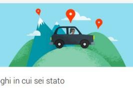 googlelocation