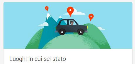 googlelocation