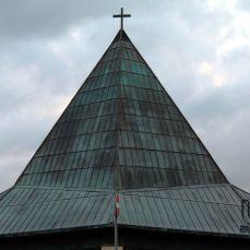 Chiesa di Vico Alto