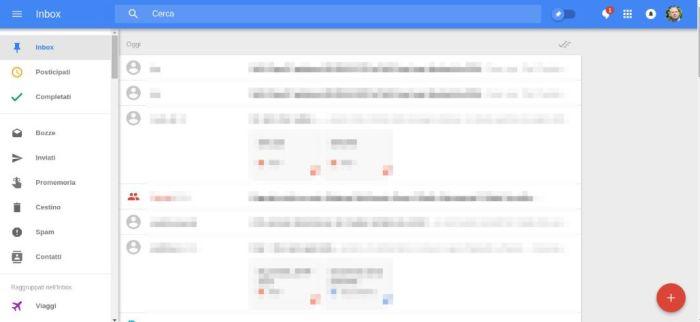 googleinbox