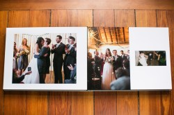 Small Of Wedding Photo Album