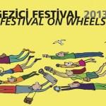 19. Gezici Festival