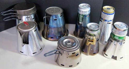 4-2-caldera-stove-system