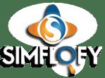 Simflofy