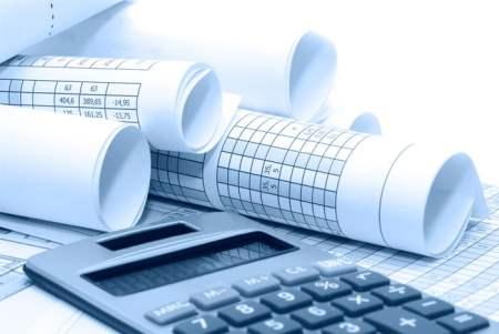 economie bani finante