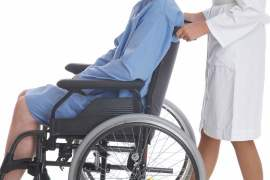 handicap15