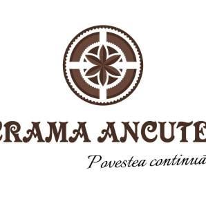 logo crama ancutei