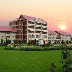 seminar institut teologic franciscan