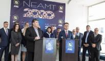 PNL Lansare program Neamt2020 09