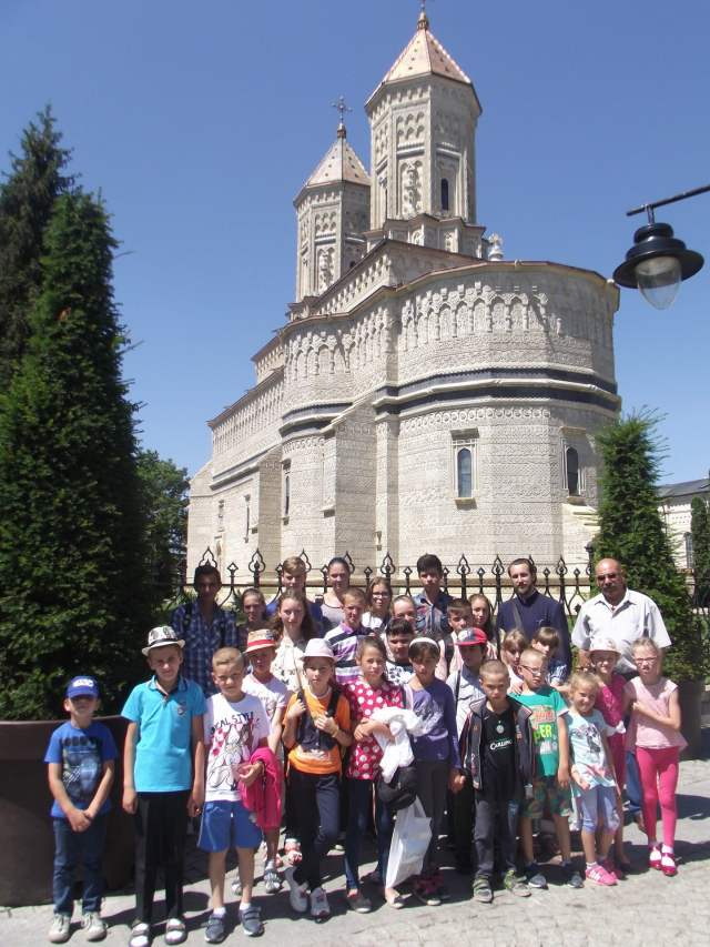 excursie-copii-Parohia-Poienita-4