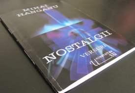 mihai hanganu nostalgii Cartea 1