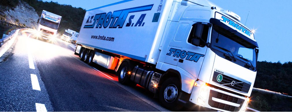 camionestrota