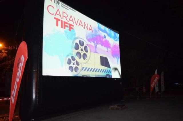 caravana-tiff-01