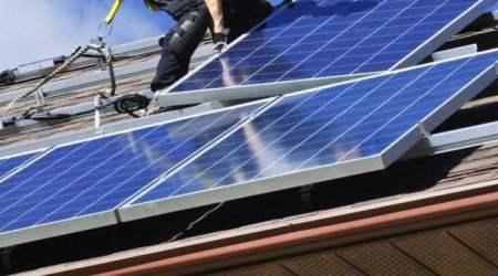 casa-verde-panouri-solare