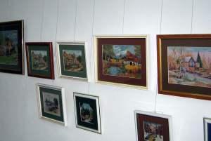 expozitie-goblenuri-cazacu