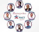 lansare-pact
