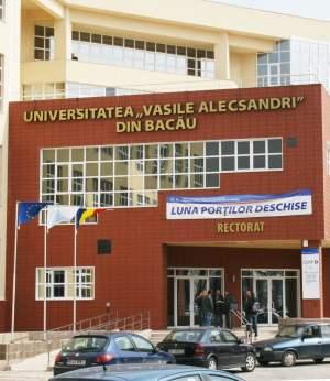 univ2