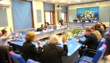 cl-consiliul-local-sedinta-21octombrie