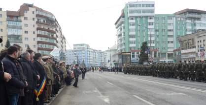 ziua-nationala-parada