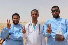 hip doctors