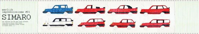 1989_simaro