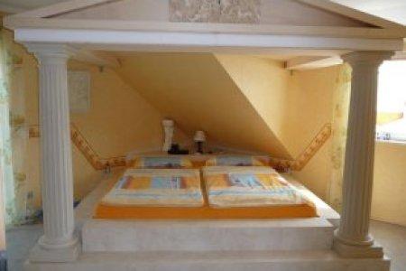schlafzimmer mediterran ~ ihr traumhaus ideen
