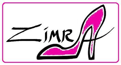 Zimra-Logo-reduc